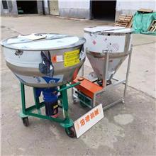制造不锈钢搅拌机厂家 化工原料粉末混合机 食品级精盐大料鼓式搅拌机