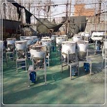 不銹鋼硅藻泥攪拌機 直銷不銹鋼化工粉末攪拌機  調味料攪拌機