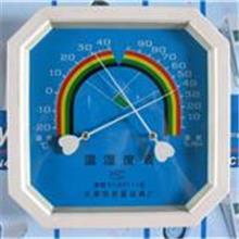 测量仪器   温湿度表MYYQ   潍坊铭阳仪器