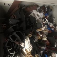 厂家直销硅胶密封条 三元乙丙发泡海绵条  橡胶船用电柜电箱胶条   来图来样定制各类橡胶条
