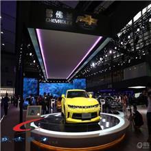 北京大型演出展台   酒吧小旋转展台   盛世巨力铝合金升降舞台   支持定制