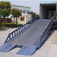 固定液压登车桥  集装箱登车桥   移动式液压登车桥   大量批发