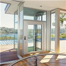 不锈钢电梯   高品质电梯   酒店专用电梯    使用简单   安装方便   安全系数高