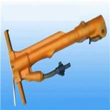 气腿式风钻凿岩机混凝土冲击气镐 手持式气动工具 冲击式风镐
