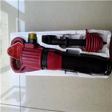 B90型風鎬  輕便型氣動工具手持式風鎬  道路建設維護用氣鎬