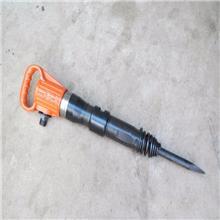 OP2風鎬  便攜式小型氣動破碎鎬  氣動工具氣動錘功能齊全