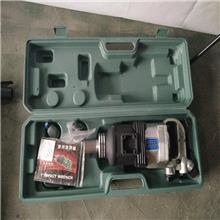 煤矿专用BK型矿用气扳机 系列气动气扳机扳手防爆气动扳手