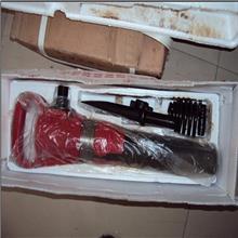 B90型風鎬  攜帶方便靈活手持式氣動工具破碎錘  混凝土路面破碎鎬