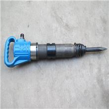 厂家直销OP3破碎机 气动工具冲击铲建筑工程多规格OP3气镐