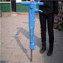 G90風鎬  耐磨便攜式氣動工具氣鎬用于巖石混凝土破碎  多功能氣鏟