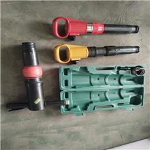 G35風鎬  攜用輕便氣動工具氣鎬  結構緊湊 操作簡便沖擊式氣錘