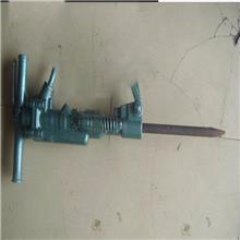 G35風鎬  輕便型鑿巖機械 特殊工藝  標準零部件 氣動工具破碎機