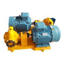 KCB齿轮油泵_铸铁通用齿轮泵_耐高温齿轮泵_保温齿轮油泵_机油泵