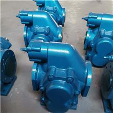泊头金海泵业_煤焦油输送泵_铸铁通用齿轮泵_无泄漏_支持在线咨询