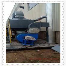 昊中环保 催化燃烧设备 rco印刷有机废气处理装置 活性炭吸附催化燃烧