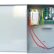 厂家直销楼宇对讲系统电源 小区别墅用呼叫系统电源 量大现货批发