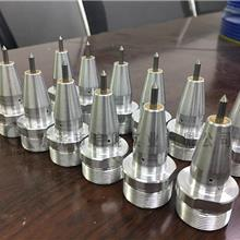 3mm气动打标针乌钢硬质合金针头打印针 QINENG/启能  生产基地佛山