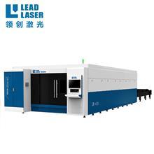定制8000W激光切割机 金属激光切割机 8000W光纤激光切割机 领创激光切割机厂家