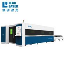 厂家直销激光切割机 金属激光切割机 15000W激光切割机 大功率激光切割机