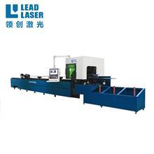 厂家直销激光切管机 金属激光切割机 60000W激光切割机 光纤激光切割机