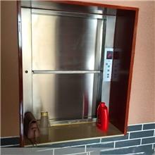 酒店专用传菜电梯 餐饮电梯 厨房餐梯 杂物电梯