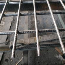 安佰建筑钢丝网片_郑州建筑铁丝网片_厂家直销 焊接精密