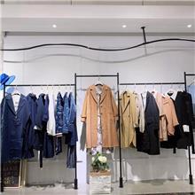 娅丽达韩国女装货源 女装哪里批发市场 艺素国际女装 日韩服装批发
