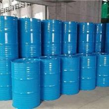二异丙基胺基锂厂家供应二异丙胺基锂价格