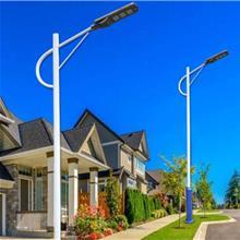 凡宇_云南LED户外道路照明灯具批发_LED太阳能马路灯厂家_LED户外照明灯具定制