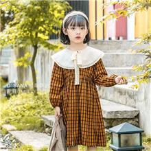 内衣世家品牌折扣童装走份批发 童装折扣品牌批发 韩版小童装货源都哪的