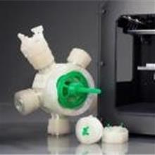 3D打印机 三维扫描仪 正版供应商
