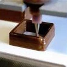 光固化3D打印机 中国正规代理欢迎来询