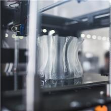 覆膜砂3D打印机(FMS) 扫描仪 正版天津代理