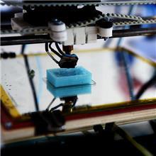北京报价 正版覆膜砂3D打印机(FMS) 扫描仪