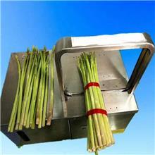 小型扎捆机厂家 出口袜子毛巾打捆机 高品质蔬菜纸带捆扎机 厂家批发