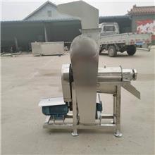 舜工機械工業飲料果酒榨汁機 商用全自動螺旋打漿機 1.5T大型果蔬破碎榨汁機