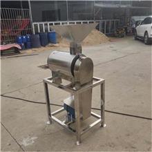 舜工機械工業螺旋榨汁機 水果蔬菜壓榨出汁機型號 不銹鋼大型果蔬榨汁機
