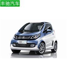 眾泰新能源汽車 南寧新能源汽車 電動汽車 E200 Pro 豐馳店