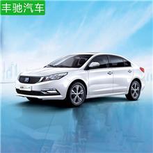 眾泰新能源汽車 南寧新能源汽車 電動汽車 Z500EV Pro 豐馳店