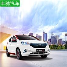 眾泰新能源汽 云100 plus 桂林新能源汽車 車電動汽車 豐馳店