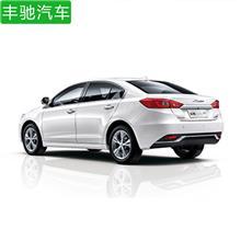 眾泰新能源汽車 Z500EV Pro 廣西柳州新能源汽車 電動汽車 豐馳店