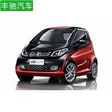 南寧新能源汽車 眾泰新能源汽車 電動汽車 E200 Pro 豐馳店