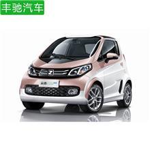 眾泰新能源汽車 E200 Pro 電動汽車 廣西新能源汽車 豐馳店