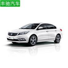 南寧新能源汽車 眾泰新能源汽車 電動汽車 Z500EV Pro 豐馳店