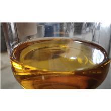 钛酸正丁酯 化工原料 钛酸四丁酯 生产厂家