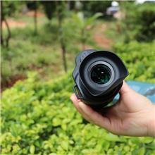 高清数码夜视仪NV0540 昆光 红外光学仪器