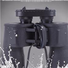 军用T98式JWSM 军事望远镜  防水光学仪器