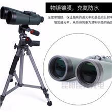 高清望远镜厂家 15X70ms 测距光学仪器