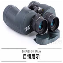 新98式望远镜厂家 望远镜批发价格 高倍高清