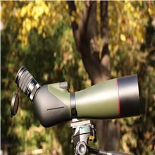 昆光_觀鳥鏡生產廠家_高倍高清_帶坐標望遠鏡價格_充氮防水